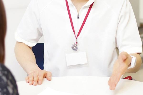 吹田市の治療院ACT パーソナルトレーニング指導