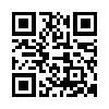 はこだて地方創生研究会モバイルサイトQRコード