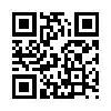 自由民主党絆の会モバイルサイトQRコード