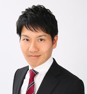 沢田 なおき