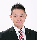 藤木栄亮(2)