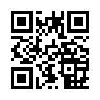 leia manaモバイルサイトQRコード