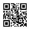 Entrance(エントランス)モバイルサイトQRコード