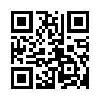 モンキーフリップ・ドライブモバイルサイトQRコード