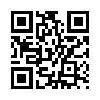 あおま整体院 助産院モバイルサイトQRコード