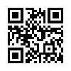 ダスキン近文モバイルサイトQRコード