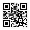 株式会社東京ハウスデザインモバイルサイトQRコード