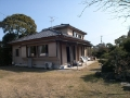 R-S邸 千葉別荘