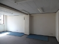 スタジオ2-B