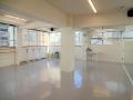 スタジオ2-A