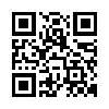 株式会社ハンディングサービスモバイルサイトQRコード