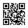 富山市パークゴルフ場モバイルサイトQRコード