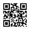 徳栄広告株式会社モバイルサイトQRコード