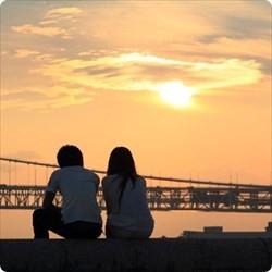夫婦生活を円満にする秘訣とは?