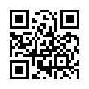 整体院ひまわりモバイルサイトQRコード