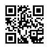 pearl crownモバイルサイトQRコード