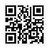 ボーラリート小型操縦免許更新センターモバイルサイトQRコード