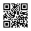 Ristorante CAPRIモバイルサイトQRコード
