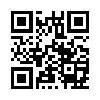 株式会社ピーシーライツモバイルサイトQRコード