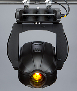 VL4000