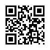 一般社団法人 川崎市食品衛生協会モバイルサイトQRコード