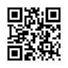 三和株式会社モバイルサイトQRコード