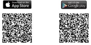 App_Google_v1