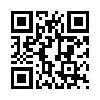 千里スイミングクラブモバイルサイトQRコード