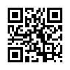 赤松産業株式会社モバイルサイトQRコード