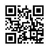 ELSYS JAPAN株式会社モバイルサイトQRコード