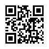 SurfMirth サーフマーサモバイルサイトQRコード