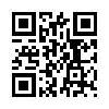 社会福祉法人 緑風福祉会モバイルサイトQRコード