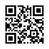 みんなのお墓での送骨永代供養モバイルサイトQRコード