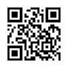 キャンパータケハルモバイルサイトQRコード