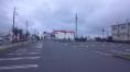 湯けむり横丁駐車場②