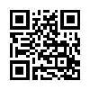 ethica Beauty studioモバイルサイトQRコード