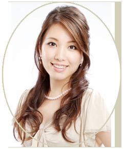 代表取締役 心理カウンセラー青山紀子