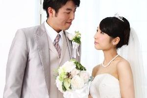 結婚相談所マリーマインド 結婚