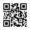 有限会社ニコニコ介護サービスモバイルサイトQRコード