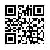 和食 壱まるモバイルサイトQRコード