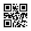 CABINE/ブーラネージュ手作り教室モバイルサイトQRコード