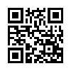 Salon de LUCEモバイルサイトQRコード