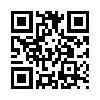 らくほく整体院モバイルサイトQRコード