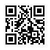 木登り探検隊モバイルサイトQRコード