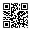 株式会社Y.T.SモバイルサイトQRコード