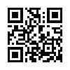 鯵家モバイルサイトQRコード