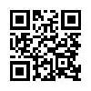 一般社団法人セルフビューティーアソシエーションモバイルサイトQRコード