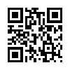 アット・ハートカウンセリングモバイルサイトQRコード