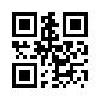 ダイニングカフェ ボリジモバイルサイトQRコード