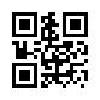 Creative Salon K-roseモバイルサイトQRコード